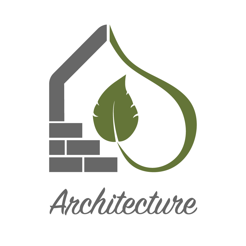 hemp_design_logo_architecture
