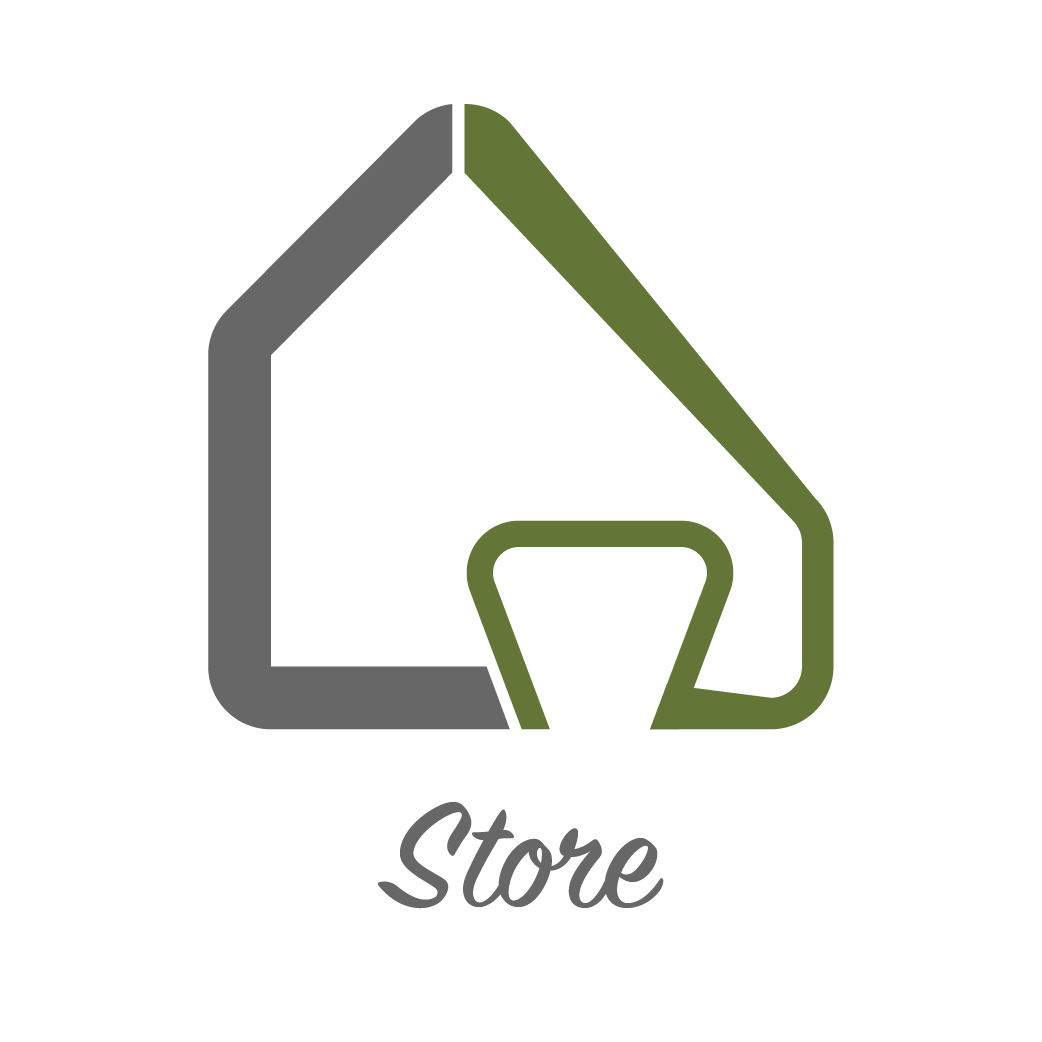 hemp_design_logo_store